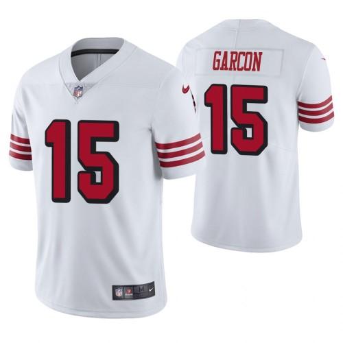 garcon jersey