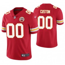 Discount Kansas City Chiefs Customized Jerseys Online Sale  free shipping