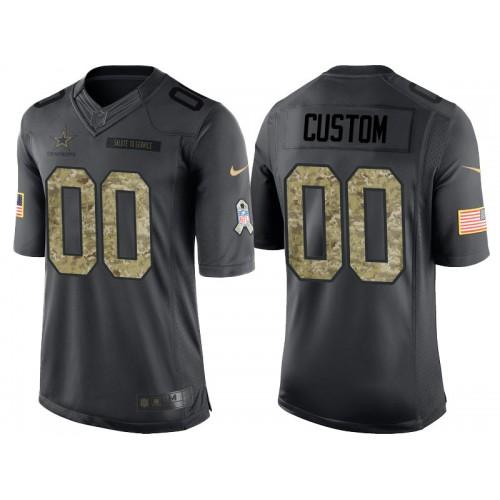 2016 dallas cowboys jersey