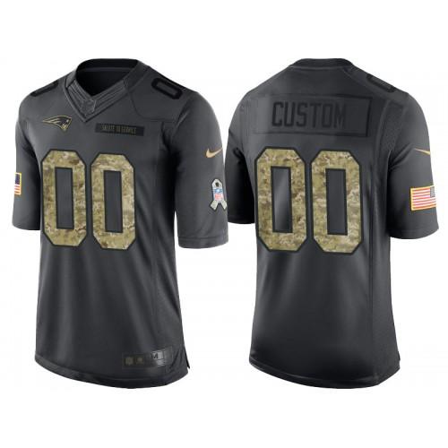 patriots jersey 2016