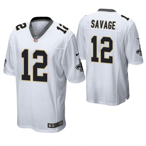 tom savage jersey